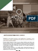 trabajo grupal PRESTACIONES Y COMPENSACIONES 01122014 (2).pptx