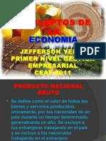 CONCEPTOS DE LA ECONOMIA.pptx