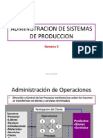 ADMINISTRACION DE SISTEMAS DE PRODUCCION SESION 3.pdf