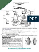 1. SEPARATA N_ 03 CONVERSIÓN DEL ARRABIO.docx