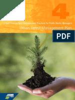 UrbanForestry-4
