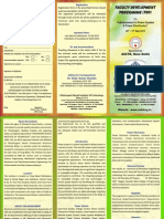 Leaflet Fdp on Eee - 20.03[1]