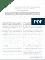 Cons_Response.pdf