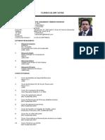 CV_Alejandro_Cabrera_1-75891.doc