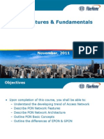 1 FTTH Features & Fundamentals.ppt