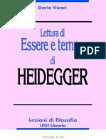 Ser y Tiempo En italiano