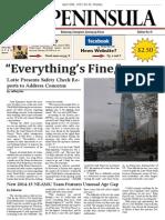 8 pg layout jeff vff
