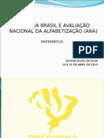 apresentaoprovinhabrasileanamatematica-140520220152-phpapp02