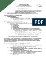 Guia Para Elaboracic3b3n Proyecto de Inversic3b3n