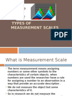 Measurement Scale.pptx