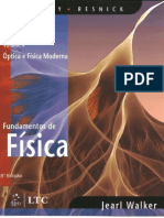 Halliday _-_ Física - Vol 4- 8ª Ed