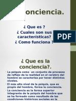 laconciencia-111102002504-phpapp02.pptx