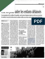 Dr Levy-Soussan Pierre