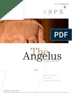 War Angelus Sept-oct 2014 Extract