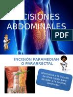 incisionesabdominales-140625162341-phpapp01