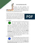 01-gdl-puspawijay-205-1-puspawi-7.pdf