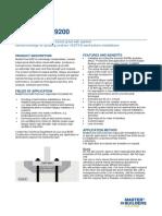 basf-masterflow-9200-db-eng