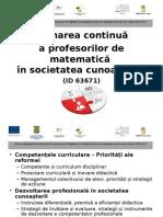 Material_4._Curriculum_de_sustinut_partea1.ppt