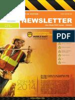 2002734 E Newsletter Safety E_LR
