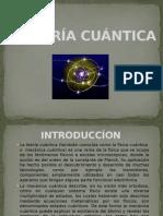 teoria cuantica.ppsx.pptx