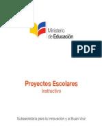 Instructivo de Proyectos Escolares-1.pdf