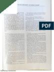 NuevoDocumento 2.pdf
