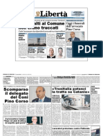 Libertà Sicilia del 13-05-15.pdf