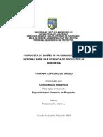 AAR8359.pdf