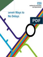 2010 Seven Ways to No Delays FINAL (Low-res)