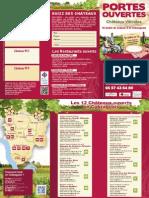 portes_ouvertes_chateau.pdf