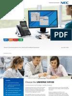 SV9100.pdf