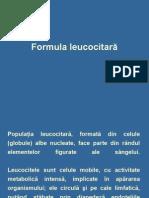 Formula Leucocitara.ppt