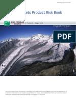 Product Risk Book En