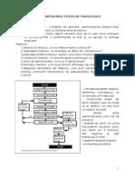 Psihodiagnoza - Examen