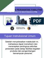 kuliah1-totalproductivemaintenancetpm-130903071531-.ppt