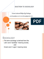 Introduction-to-Sociology-Lect-1.pdf