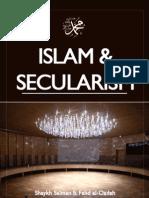 Islam and Secularism