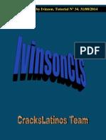 34. Desinstalando cualquier versión de Deepfreeze  by Ivinson.pdf