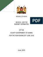 Final published Budget 201516.pdf