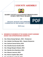 Kiambu County 201516 budget presentation during the public hearings.pdf