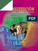 Comprender La Constitución