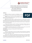 8. Applied - IJANS - New Report of Some Bacterial - Abdulameer Abdullah - OPaid