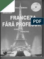 Franceza Fara Profesor (OCR)
