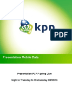 Presentation_Mobile_Data_PCRF_going_Live_version_02.ppt