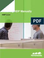 HDP_Man_Install_v224.pdf