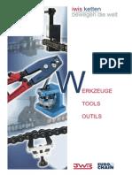IWIS_Werkzeuge