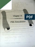SUST_EEE-330_Digital_ Exp 16 (PSK Demodulator)