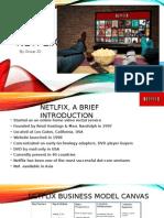 Netflix by Z2 (1)