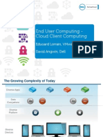 EndUserComputing-CloudClientComputing.pdf