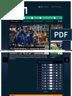 www_goal_com_id_ID
